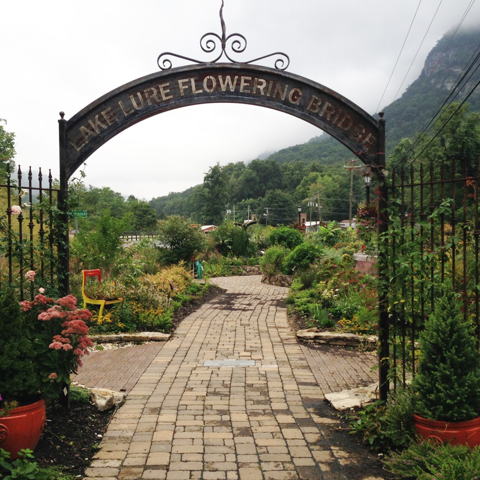 lake lure buddhist singles Your best source for lake lure, nc homes for sale, property photos, single family homes and more.