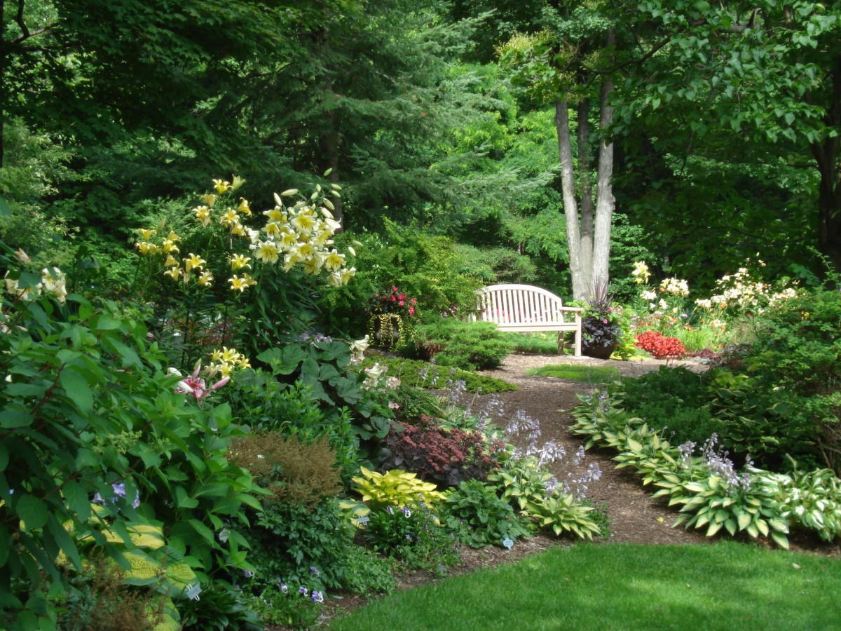 Gardening And Landscaping Courses living room list of things raleigh kitchen cabinetsraleigh