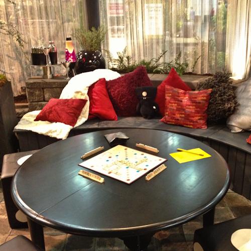 4 Hot Design Tips From Portland Yard, Garden & Patio Show
