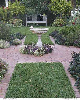 front yard gardens make a strong first impression finegardening front yard cottage garden ideas